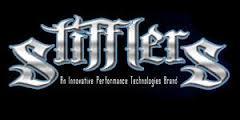 Stifflers www.buystifflers.com